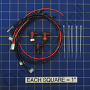 nortec-158-1305-harness-plug-kit-1.jpg