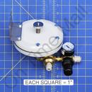 nortec-160-8000-vacuum-valve-1.jpg