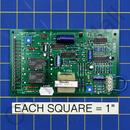 nortec-163-4211-motherboard-1.jpg