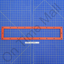 nortec-170-8220-heat-exchanger-gasket-1.jpg