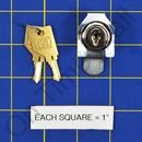 nortec-185-3104-key-and-lock-kit-1.jpg