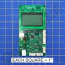 nortec-252-1277-pcb-processor-1.jpg