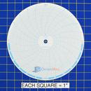 partlow-00213802-circular-charts-1.jpg