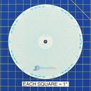 partlow-00213806-circular-charts-1.jpg