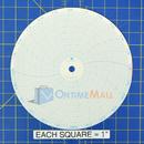 partlow-00213822-circular-charts-1.jpg