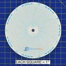 partlow-00213884-circular-charts-1.jpg
