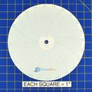 partlow-00213890-circular-charts-1.jpg