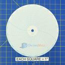 partlow-00214401-circular-charts-1.jpg