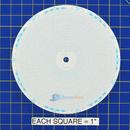 partlow-00214416-circular-charts-1.jpg