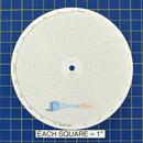 partlow-818573-circular-charts-1.jpg