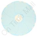 partlow-a112c7d-01