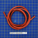 pure-15520-cover-gasket-1.jpg