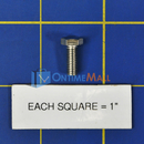 pure-15523-float-plate-screw-1.jpg