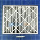 skuttle-000-0448-002-filter-media-1.jpg