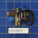 skuttle-000-0814-097-solenoid-valve-1.jpg