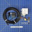 skuttle-00s-haft-000-flushing-timer-kit-1.jpg