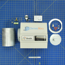 skuttle-190-1-bypass-humidifier-1.jpg