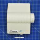 skuttle-2001-bypass-humidifier-1.jpg