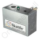 skuttle-59222-01