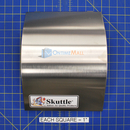 skuttle-a00-0641-104-cover-1.jpg