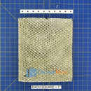 skuttle-a04-1725-045-humidifier-filter-1.jpg