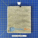 skuttle-a04-1725-052-humidifier-filter-1.jpg