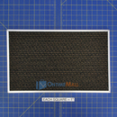 smokemaster-41006-carbon-filter-1.jpg