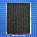 smokemaster-41095-carbon-filter-1