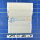 soltec-zm1-01-12-15m-folding-chart-paper-1.jpg