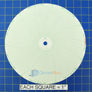 taylor-500p1225-2-circular-charts-1.jpg