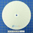 taylor-500p1225-28-circular-charts-1.jpg