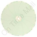 taylor-500p12252-01