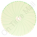 taylor-500p12259-01.jpg