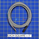 trane-cab01157-power-cable-1.jpg