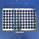 trane-chg00059-field-charger-1.jpg
