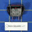 trion-121110-002-led-indicator-lamp-1.jpg