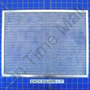 trion-123324-005-prefilter-1.jpg