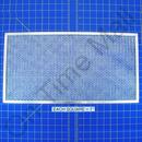 trion-123324-007-trion-prefilter-1.jpg