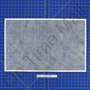 trion-123324-008-prefilter-1.jpg