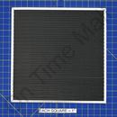 trion-132309-001-trion-charcoal-filter-1.jpg
