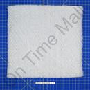 trion-148534-001-prefilter-1.jpg