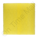 trion-148534001-01