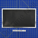 trion-222838-102-carbon-pre-or-after-filter-1.jpg