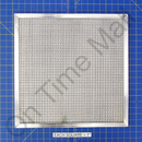 trion-224451-006-aluminum-filter-1.jpg