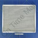 trion-224451-015-metal-mesh-filter-1.jpg