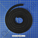 trion-224779-022-neoprene-gasket-1.jpg