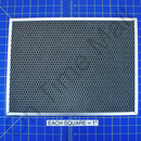 Trion 227833-003 Trion Charcoal After Filter