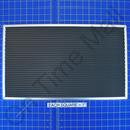 Trion 227833-004 Trion Charcoal After Filter