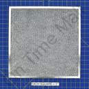 trion-232167-001-trion-prefilter-1.jpg