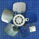 trion-243155-001-motor-120-volt-9.jpg